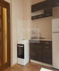 Sale, Two bedroom apt , 80кв.м, 98200 EUR